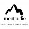 MontAudio