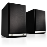 AUDIOENGINE HD6 Active Speakers