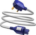ISOTEK EVO3 Sequel C15 Power Cable (AU PLUG)
