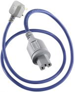 ISOTEK EVO3 Premier Power Cable (AU Plug)