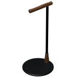 MontAudio Aoraki M3 Headphone Stand