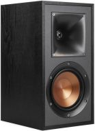 KLIPSCH R51M Bookshelf Speakers