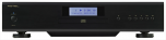 ROTEL CD11 Compact Disc Player