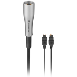 SENNHEISER CH650S Balanced headphone cable for HD600 and HD650