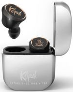 KLIPSCH T5 True Wireless Earphones