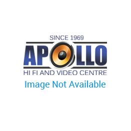 AUDIOENGINE A5+ Active Speakers - White