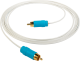 THE CHORD COMPANY C-Sub Subwoofer Cable