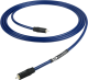 THE CHORD COMPANY Clearway Subwoofer Cable