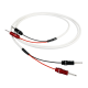 THE CHORD COMPANY Leyline X Speaker Cable