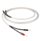 THE CHORD COMPANY Shawline X Speaker Wire