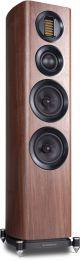 WHARFEDALE EVO4.3 Floorstanding Speakers