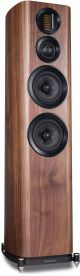 WHARFEDALE EVO4.4 Floorstanding Speakers