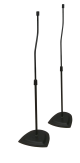 TAURIS JT2401 Satellite Speaker Stands