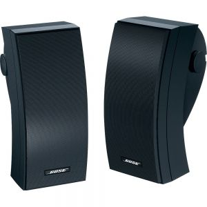 BOSE 251 Enviornmental Speaker