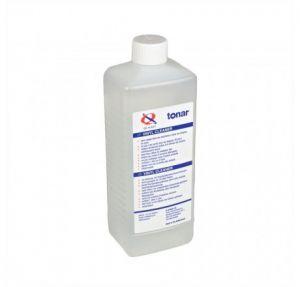 KNOSTI / TONAR Record Cleaning Fluid 1L