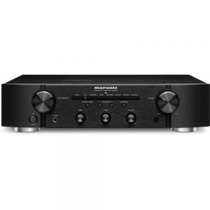 MARANTZ PM6006 Stereo Amplifier