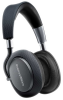 BOWERS AND WILKINS (B&W) PX Space Grey Wireless Noise Cancelling Headphones Free Shipping