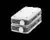 DENON DA10 Portable Headphone Amplifier USB DAC