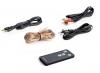 AUDIOENGINE A5+ Active Speakers