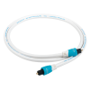 THE CHORD COMPANY C-Lite Optical Audio Cable