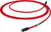THE CHORD COMPANY Shawline Subwoofer Cable