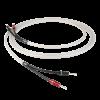 THE CHORD COMPANY Shawline X Speaker Wire