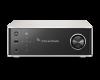 DENON DRA100 Network Stereo Receiver