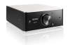 DENON PMA60 Compact Integrated Amplifier