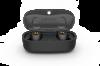 KLIPSCH S1 True Wireless Earphones with Wireless Charging Pad