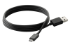1.5m Micro USB Cable