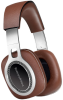 BOWERS AND WILKINS (B&W) P9 Signature Audiophile Over-Ear Headphones
