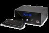 THOR PS10 Smart PowerStation