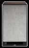 ELAC Debut Reference DBR62 Speakers