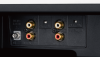 TECHNICS SL-1500C Direct Drive Turntable - Black