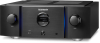 MARANTZ PM10S1 Flagship Integrated Amplifier