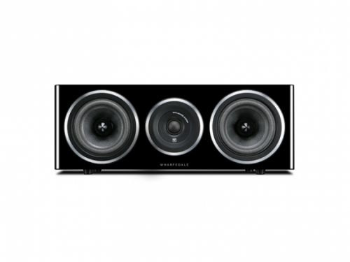Wharfedale Diamond 11CS Centre Speaker