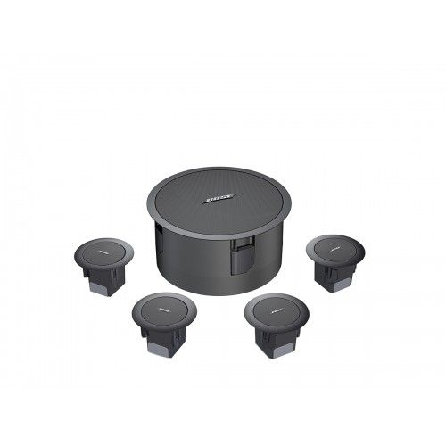 BOSE FreeSpace® 3 system
