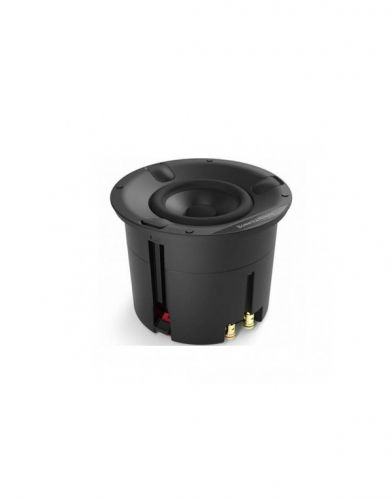 BOWERS AND WILKINS (B&W) CCM632 75mm Full Range In Ceiling Speakers