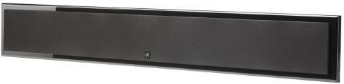 MARTIN LOGAN Motion SLM X3 Passive SoundBar