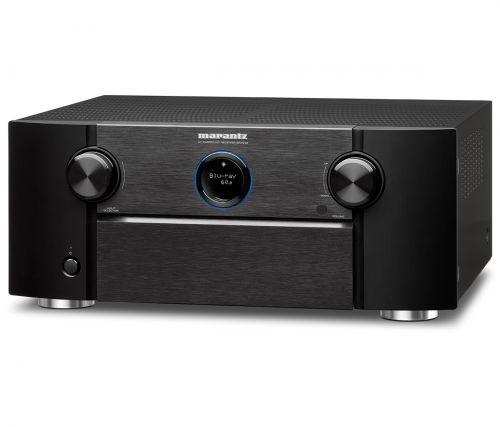 MARANTZ SR7013 9.2 Channel Home Theatre Receiver. CLEARANCE