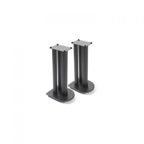 ATACAMA HMS 1.1 Speaker Stands (500mm)