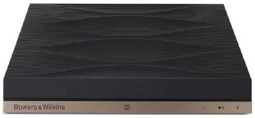 Bowers & Wilkins Formation AUDIO Network Streamer