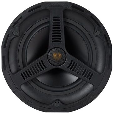 MONITOR AUDIO AWC280 All Weather Ceiling Speaker (each)