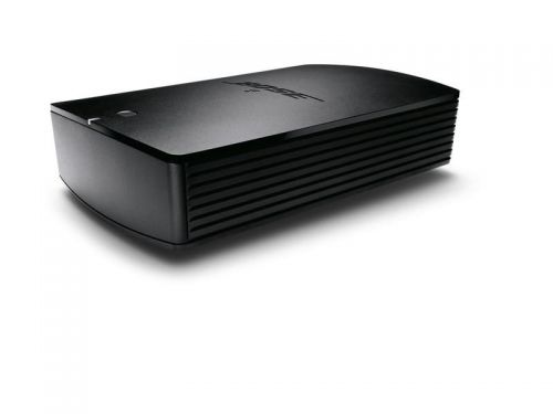BOSE SA5 SoundTouch Zone Amplifier