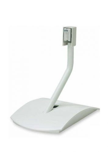 BOSE UTS20 Series I universal table stand SOLD EACH