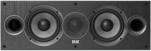 ELAC Debut 2.0 C5.2 Centre Speaker
