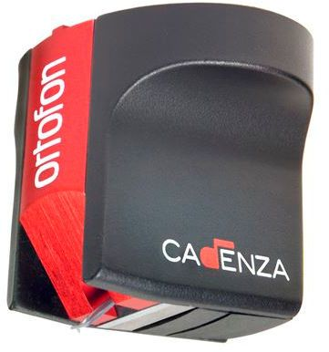 ORTOFON Cadenza Red Moving Coil Cartridge