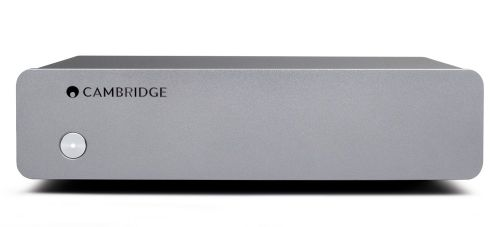 CAMBRIDGE Solo Moving Magnet Phono Preamp