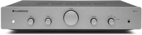 CAMBRIDGE AXA25 Integrated Amplifier
