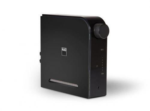 NAD D3020v2 Hybrid Digital Amplifier